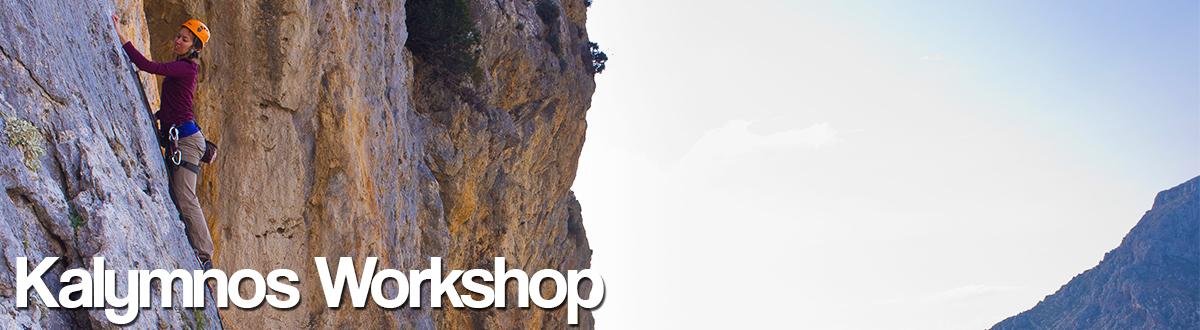 kalymnos header image worldpage