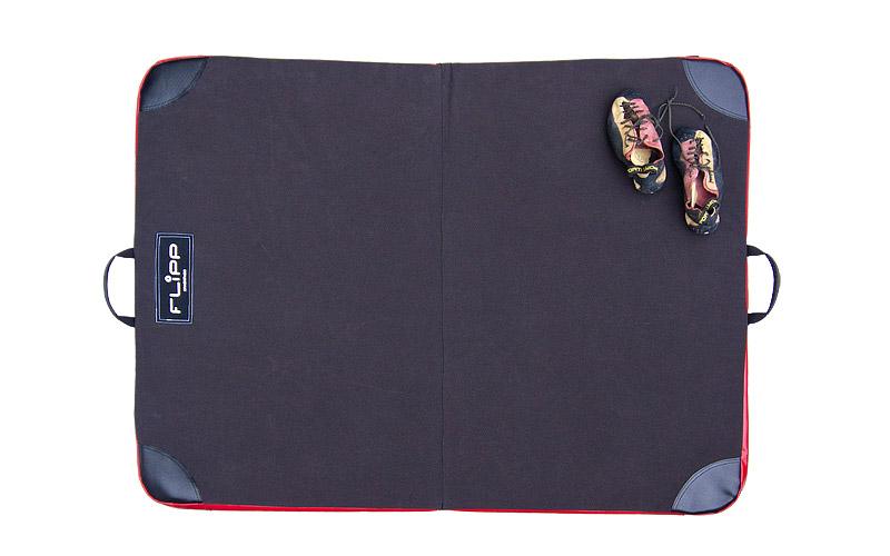 2-double-flipper-face-crash-bouldering-mat