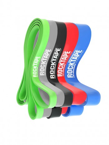 All-Bands-resistance-recovery-physio-theraband