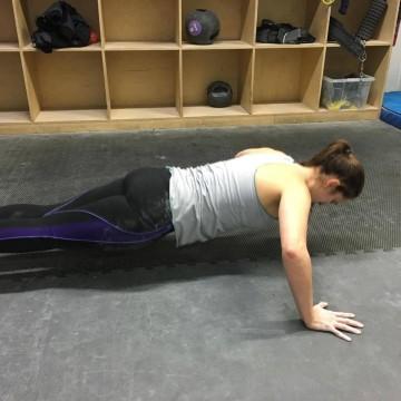 Focus On – Raising Metabolism