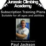 Online training plans small image