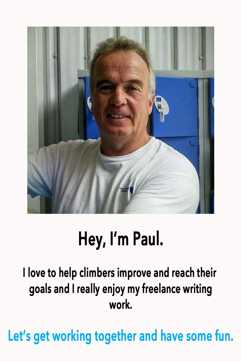 He,-I'm-Paul