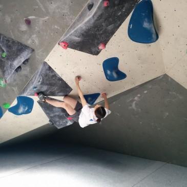 Transform Your Climbing