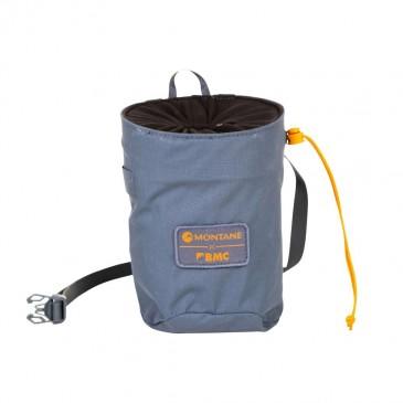 Montane BMC Finger Jam Chalk Bag Gear Review